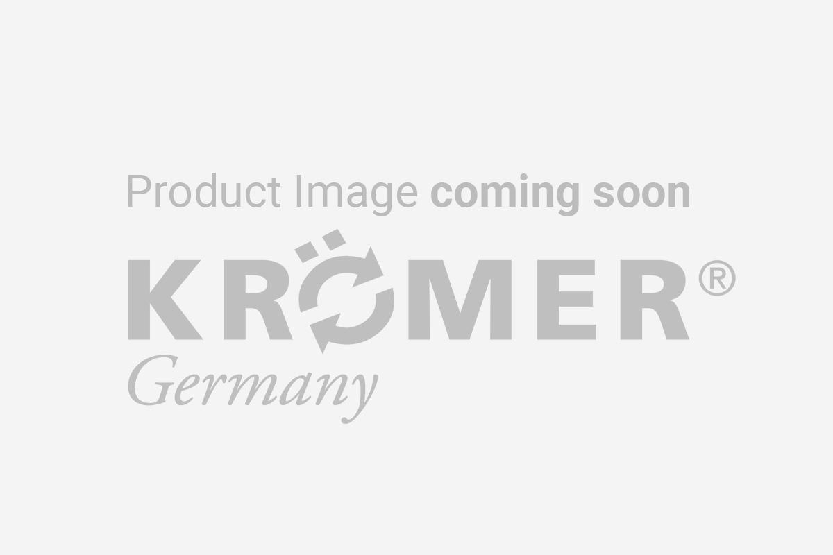 ponts el vateurs kromer pont l vateur ciseaux 3 0t. Black Bedroom Furniture Sets. Home Design Ideas